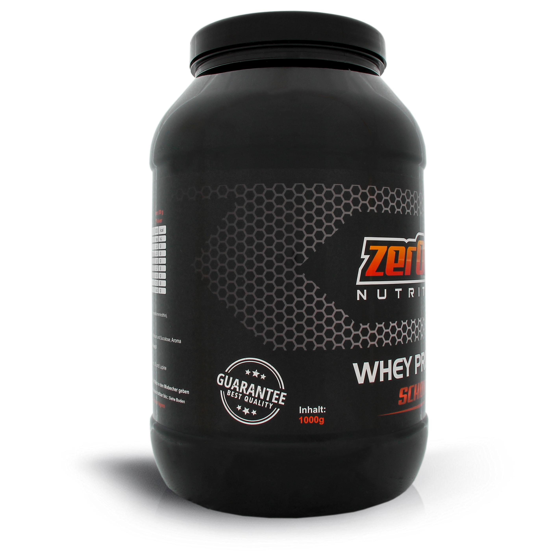 zerone nutrition sportnahrung proteine supplements. Black Bedroom Furniture Sets. Home Design Ideas